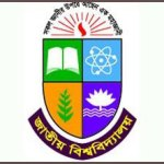 Honours 3rd Year Form Fill Up Online Application Process