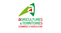 apca-chambres-agricultures-territoires