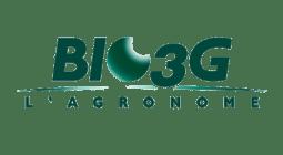 bio-3g-agronome-logo