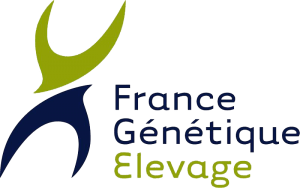 france-genetique-elevage