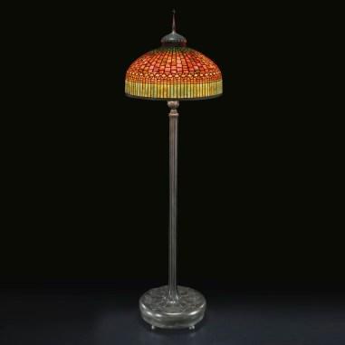 tiffany-floor-lamp-01.1