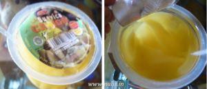 buah khas dieng