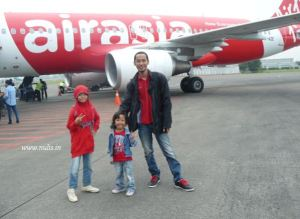 pesawat malaysia