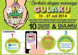 Gula Premium