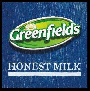 Honest milk