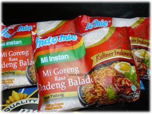Khas Padang