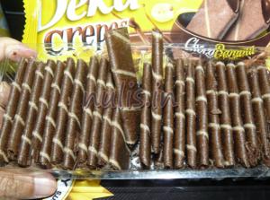 Deka Crepes 2