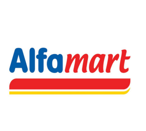 Ow...Jadi Begini Layanan Konsumen Alfamart (021) 1500959