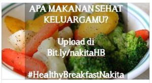 HBC Nakita