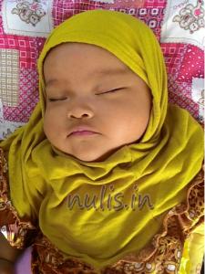 baby anin 2