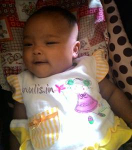 baby anin6
