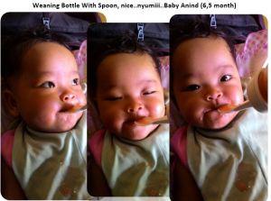 anind 6,5 month