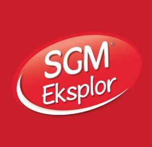 1000 Pemenang Dana Pendidikan SGM Indomaret @Rp.1.000.000