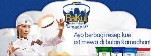 Bakul Ramadhan