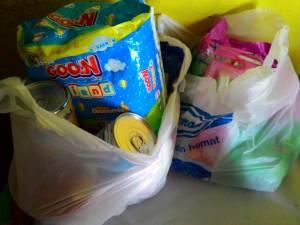 I-voucher Indomaret 200K ; Hadiah Harian Berbagi Manisnya Ramadhan Frisian Flag