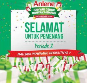 anlene-winner-2