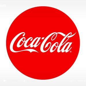 60 Pemenang Coca-Cola Break Seru Goes To KL  (Tahap 1)