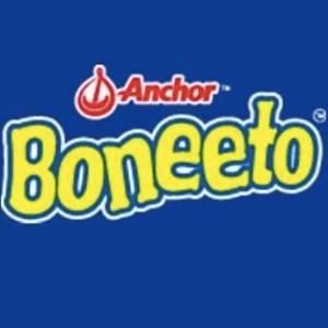 706 Pemenang Promo Boneeto Goes To Disneyland USA Periode 2