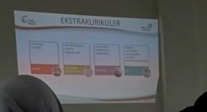 MPLS : Masa Pengenalan Lingkungan Sekolah SMP Telkom Purwokerto 2017/2018