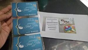 Voucher Transmart C4 300K Hadiah Kontes Foto Selera Nusantara