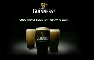 top-innovative-beer-ads-of-2008-guinness-light-show
