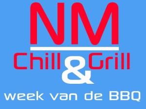 nm-chill-grill-week-vd-bbq1