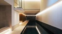Nulty | Lighting Design Consultants