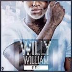 WillyWilliam_Ego