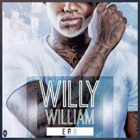 WillyWilliam_Ego