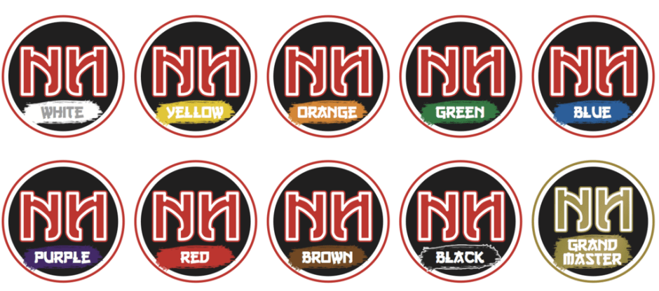 Numeracy_Ninjas_Sticker_Series_1024x1024