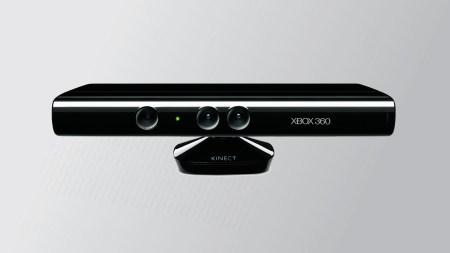 Xbox Lit Les Dvd