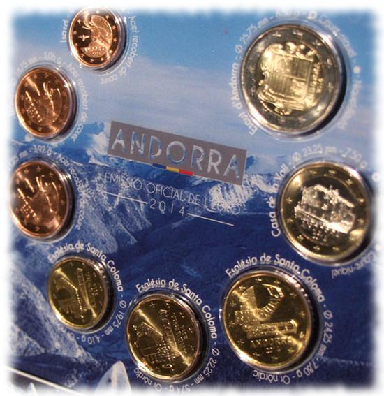 Euroset para venta