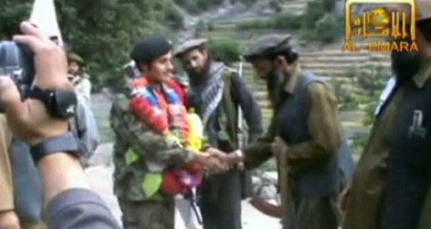 taliban_welcome police