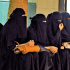 saudi female students