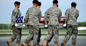 Bodies+Soldiers+Killed+Afghanistan+Return+G23jg5vCjCEl
