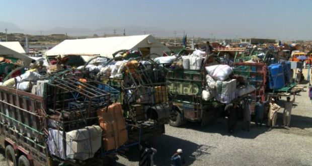 160803122407_afghan_refugees_from_pakistan_640x360_bbc