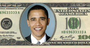dollar100front_obama_589px