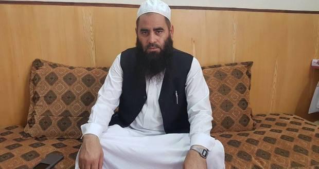الحاج سردار شيرزاد