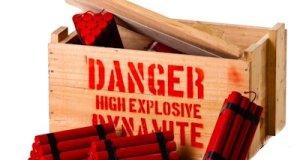 5000-pic-explosive