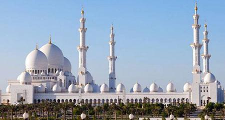 uae-sheikh-zayed-mosque-in-abu-dhabi