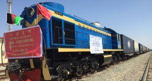afghanistan_china_train_640x360_bbc_nocredit