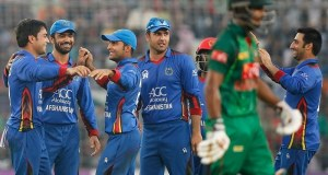 cricket-afg-bang