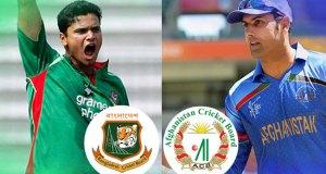 cricket1-afg-bang