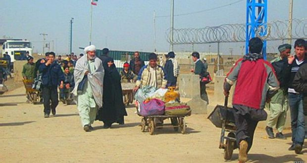 deported-afghans_512x288_bbc