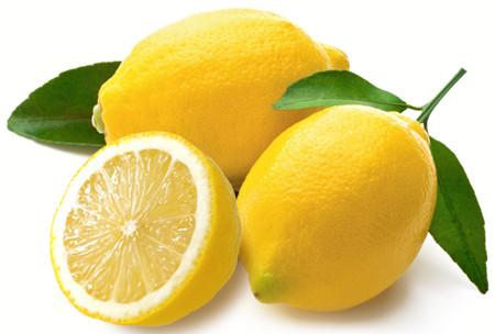 lemon-properties-amazing-ir-2