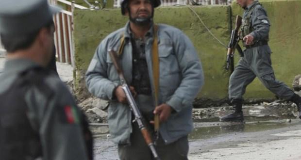 police-nangarhar