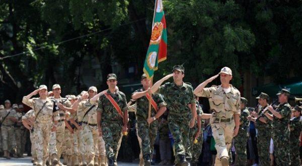 bulgaria-afghanistan-contingent-600x423