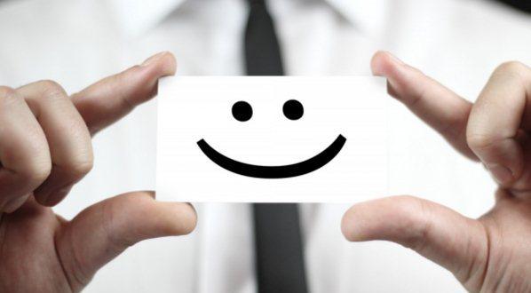 morale-smile-khanda