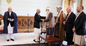 ghani-with-elders