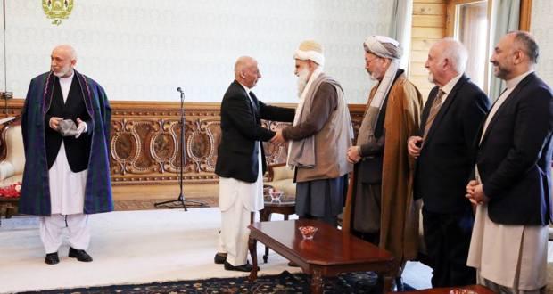 ghani-with-elders